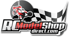RC Model Shop Direct - Shop online or visit our store