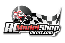 RC Model Shop Direct
