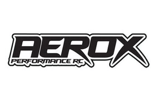 Aerox