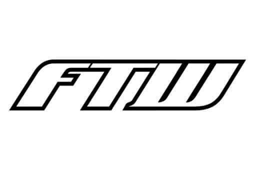 FTW Bodies