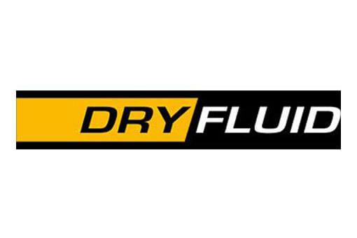 Dry Fluids